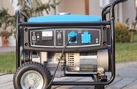 Agregat prądotwórczy do domu – Twoje własne zasilanie awaryjne