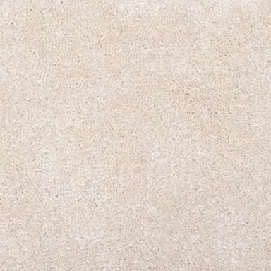 Wykładzina dywanowa LAVINGO 67 MULTI-DECOR