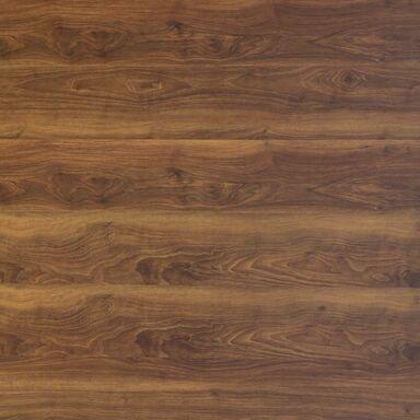 Panel podłogowy laminowany DĄB HARMONIC AC4 7 mm