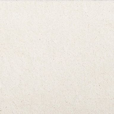 Wykładzina dywanowa LAVINGO 10 MULTI-DECOR