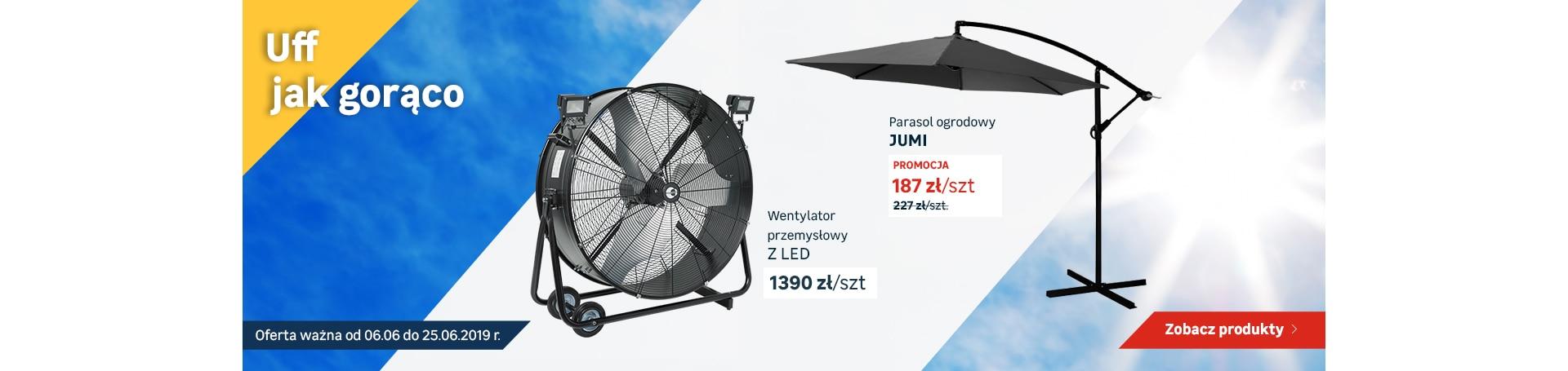 pp-uff-jak-goraco-05.06-18.06.2019-1323x455