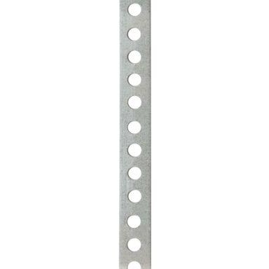 Taśma montażowa TM 15 Taśma 12x0,7 x 3mb DMX