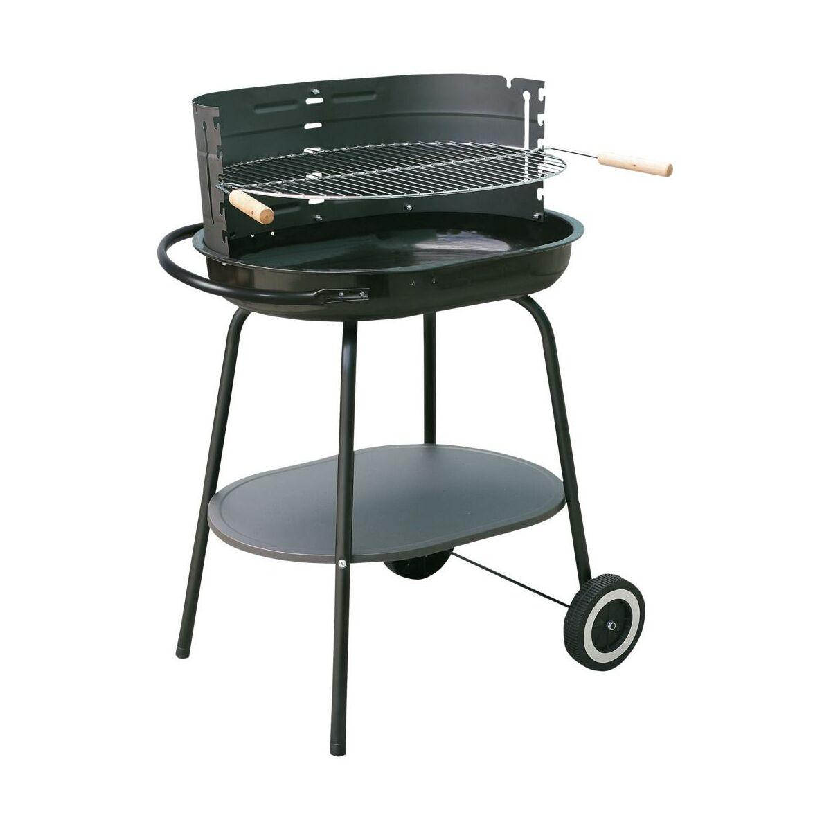 grill w glowy mg642 mastergrill party sprawd opinie w leroy merlin. Black Bedroom Furniture Sets. Home Design Ideas