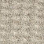Wykładzina dywanowa BRAZIL kremowa 4 m