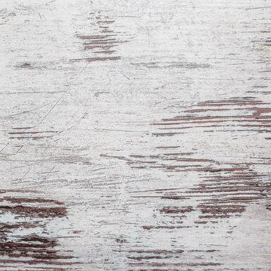 Panel dekoracyjny kuchenny LAMINOWANY 65 x 420 cm BIURO STYL