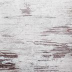 Panel dekoracyjny kuchenny LAMINOWANY 65X420 CM LENTA BELINTI  719S BIURO STYL
