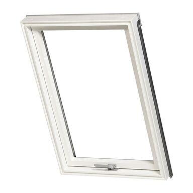 Okno dachowe 2-szybowe 78 x 118 cm TYREM