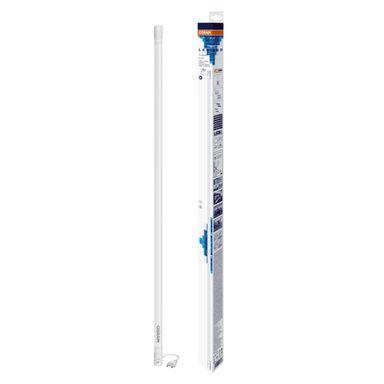 Oprawa tuba LED TUBEKIT 60 cm 720 lm OSRAM
