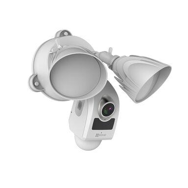 Kamera monitorująca WiFi FULL HD CS-LC1-A0-1B2WPFRL 2.8 mm EZVIZ