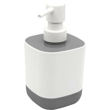 Dozownik mydła Easy Sensea