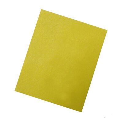 Papier ścierny A12N gr: 120 NORTON