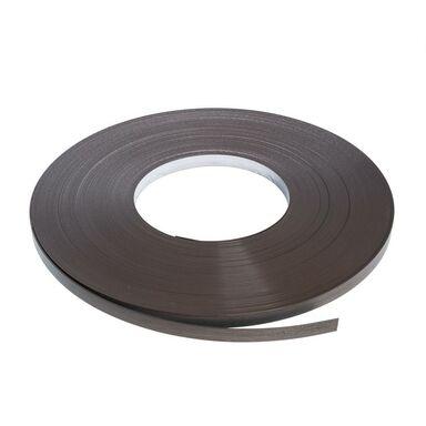Taśma obrzeżowa PVC Dąb Carmen 22 x 2 mm FOLMAG