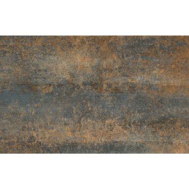 Glazura Erytrea Khaki 25 X 40 Ceramika Paradyż