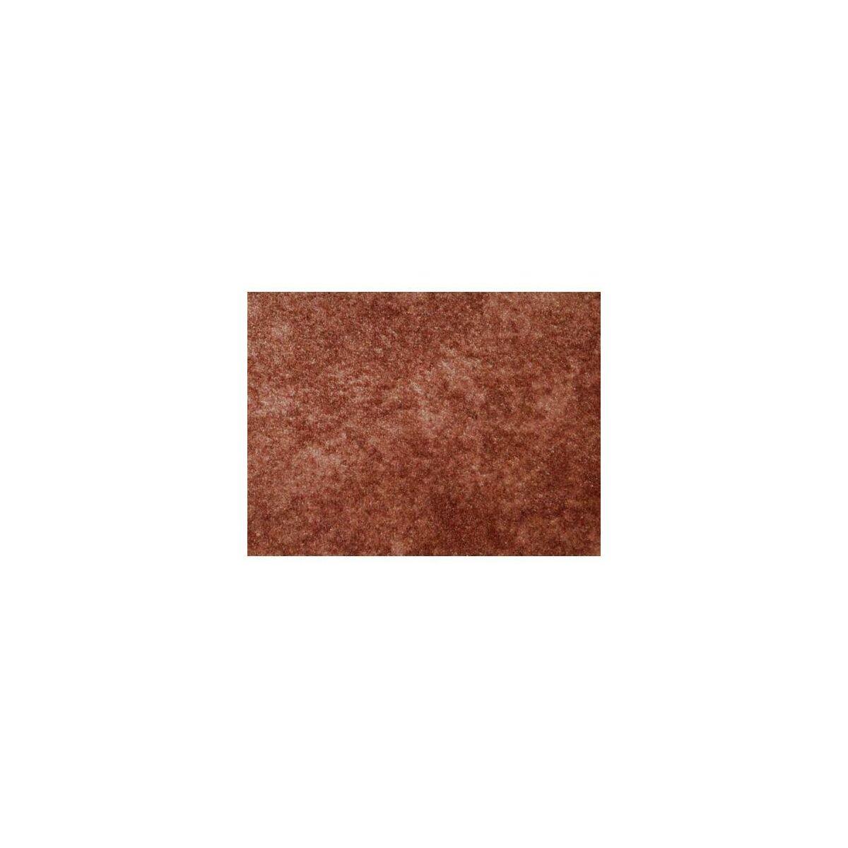 Wyk adzina dywanowa roma wyk adziny dywanowe na m2 w for Leroy merlin roma laurentina roma