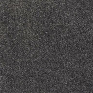 Wykładzina dywanowa MASSIVO 373 MULTI-DECOR