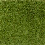 Sztuczna trawa na mb ELIZABETH 2 m