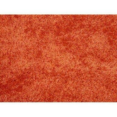 Wykładzina dywanowa ROMA 11 BALTA