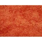 Wykładzina dywanowa ROMA bordowa 4 m