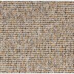 Wykładzina dywanowa BRAZIL brązowa 4 m