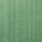 Tkanina cieniująca 4x3 m zielona 80 g/m2 NATERIAL