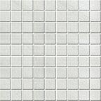 Mozaika CREATIVE CERAMIKA RIMAL