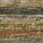Panel podłogowy laminowany MEPHISTO VIGO AC4 10 mm ARTENS