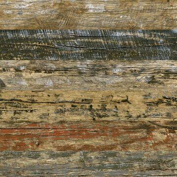 Panele podłogowe MEPHISTO VIGO AC4 10 mm ARTENS