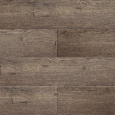 Panele podłogowe DĄB ARDENY AC4 8 mm