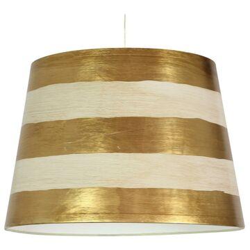 Lampa wisząca AMERICANO 3 CANDELLUX