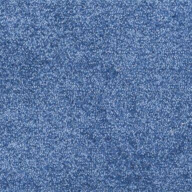 Wykładzina dywanowa na mb MASSIVO ciemnoniebieska 4 m