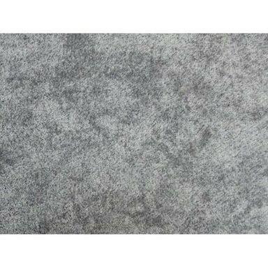 Wykładzina dywanowa ROMA 15 BALTA