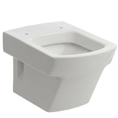 Miska WC wisząca HALL ROCA