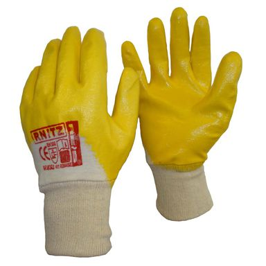 Rękawice 84002323 rozm. 8 BHP-EXPERT