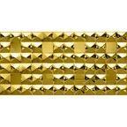 Dekor METALIX OLMOS GOLD 30 X 60 CERAMSTIC