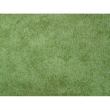 Wykładzina dywanowa ROMA 22 BALTA