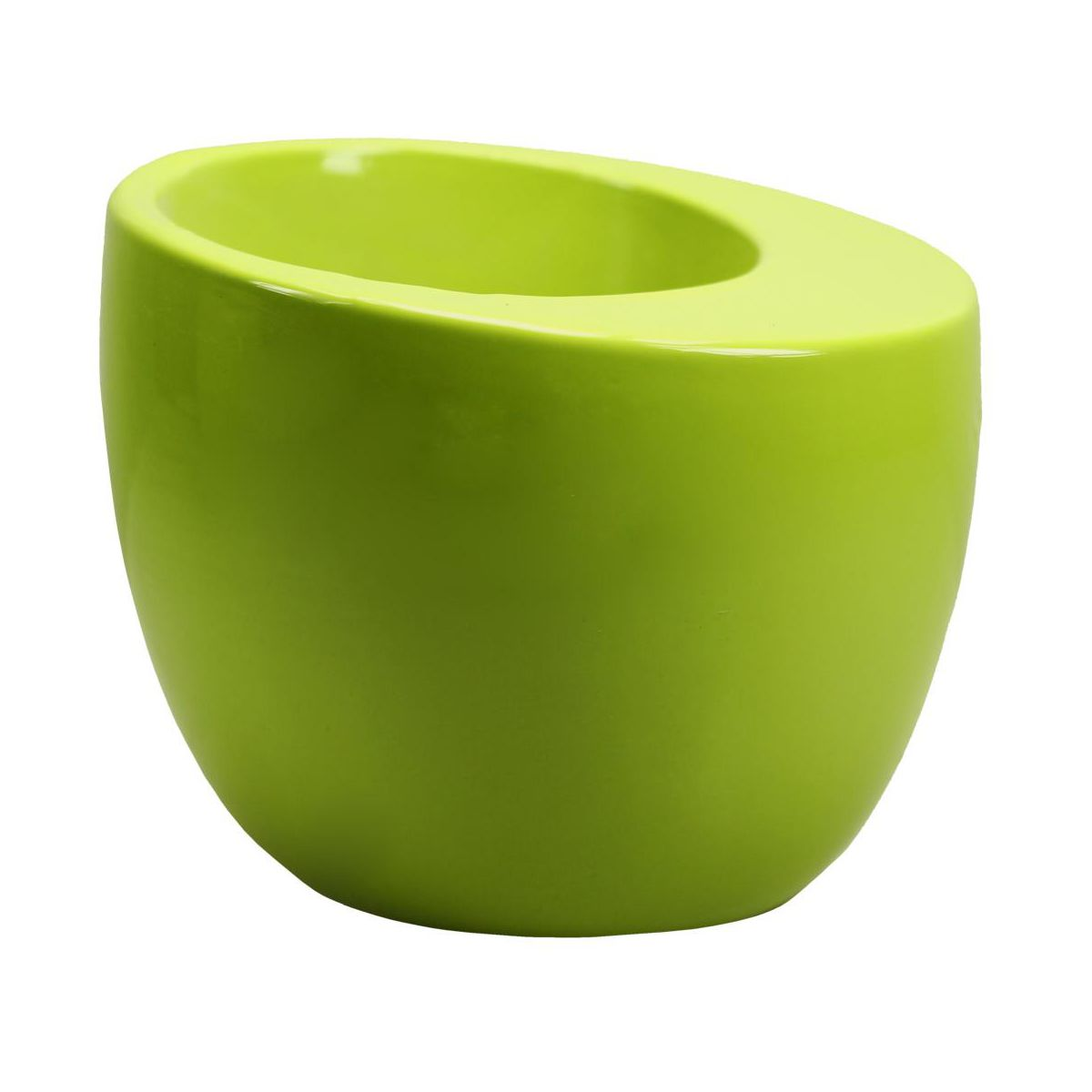 Os onka barcelona j02 eko ceramika os onki w - Leroy merlin barcelona ...