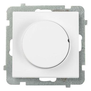 Ściemniacz do LED SONATA  Biały  OSPEL