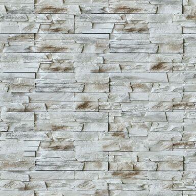 Kamień elewacyjny BASALTO NATURAL 37,5 x 10 cm DECORECO