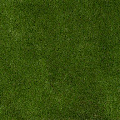 Sztuczna trawa ISABELLE szer. 2 m MULTI-DECOR