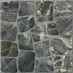 Gres szkliwiony VILIO GRAPHITE 29.8 X 29.8 CERSANIT