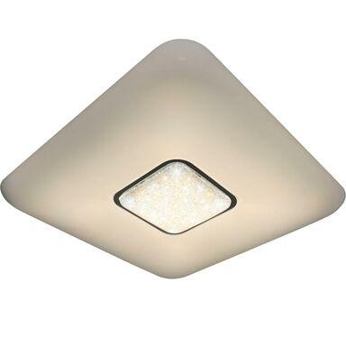 Plafon LED YAX śr. 44 cm EKO-LIGHT