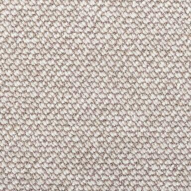 Wykładzina dywanowa TUNDRA 69 MULTI-DECOR
