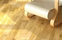 Wybieramy deski podłogowe