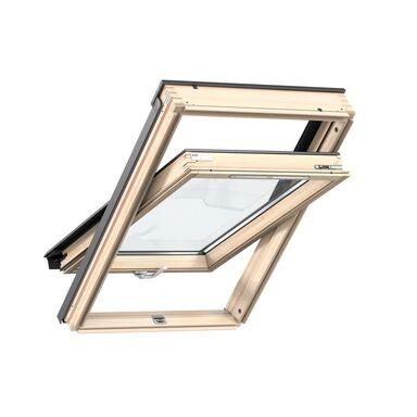 Okno dachowe GZL 1051B FK06 VELUX