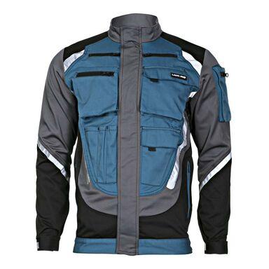Bluza robocza L4040301 r. S LAHTI PRO
