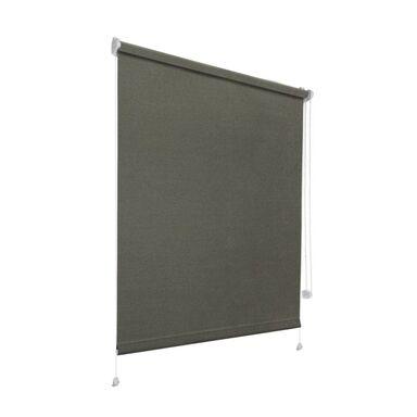 Roleta okienna MIRAGE 61.5 x 150 cm stalowa