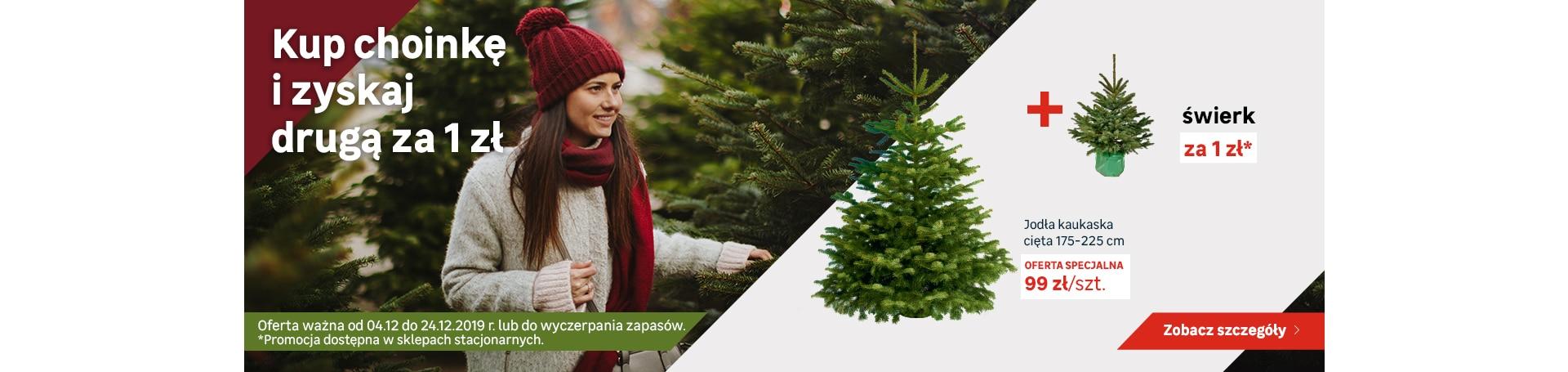 ps-kup-choinke-zyskaj-druga-za-1zl--4-24.12.2019-1323x455
