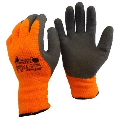 Rękawice 84002317  r. 9  BHP-EXPERT