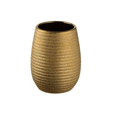 Kubek GOLD BISK