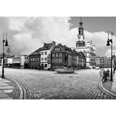 Deska kuchenna CITY LOFT 1B ALFA-CER